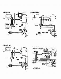 cub cadet mower deck parts diagram automotive parts With wiring parts