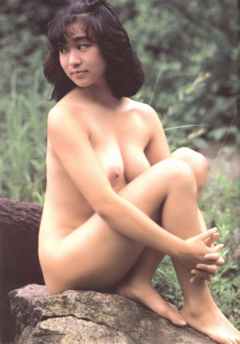 Hiromoto Satomi Nude Joss Picture Sexy Erotic Girls Vkluchy Ru