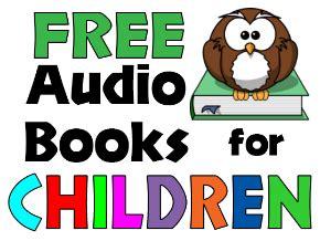 audio books children roku channel roku 488 | 98f42a20c734652572148b9abafe02c189488fc43ee1e4ee4e66b51342b50646
