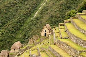 Inca Farming - Which Civilization Was The Most Successful ...