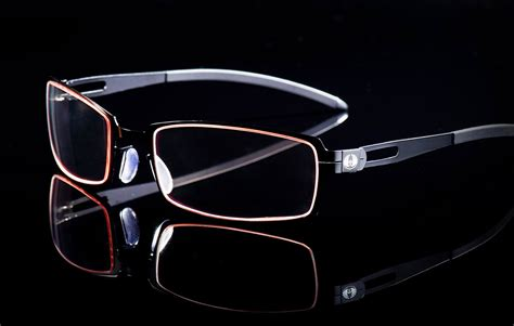 glasses to protect eyes from blue light pavoscreen blue light blocking computer glasses