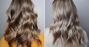 Comment Attacher Ses Cheveux : cheveux ondul s 3 fa ons simples de vaguer ses cheveux ~ Melissatoandfro.com Idées de Décoration