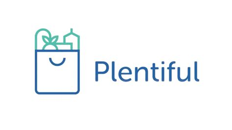 Plentiful App (Pantry Finder and Reservation Manager ...