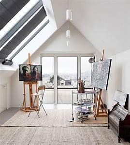 Small Art Studio Plans Joy Studio Design Gallery Best