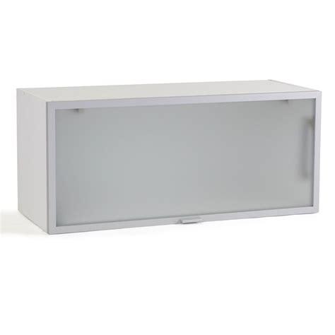 element haut cuisine pas cher 30 meilleur de meuble de cuisine element haut pas cher