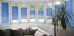 Erdgeschoss Fenster Sichtschutz : fenster oewi alu fenster haust ren brandschutz metallbau jessen ~ Markanthonyermac.com Haus und Dekorationen