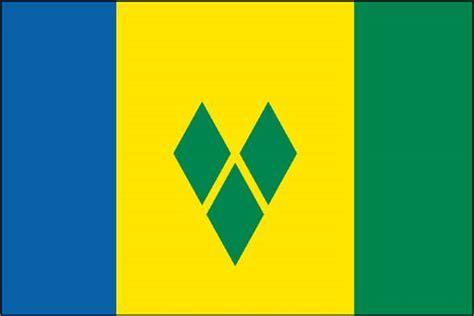larousse de cuisine encyclopédie larousse en ligne drapeau de l 39 état de