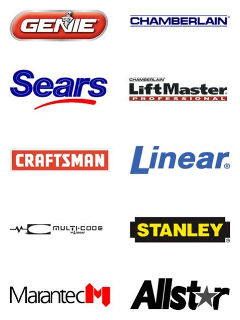 garage door opener brands garage door openers brands garage door openers brands