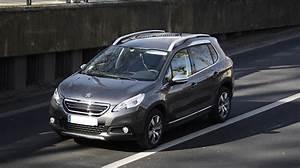 Fiabilité Peugeot 2008 : fiable ou pas fiable le peugeot 2008 anne 2013 ~ Medecine-chirurgie-esthetiques.com Avis de Voitures
