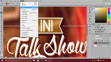 Cara, membuat, wallpaper, dengan, nama, sendiri, tutorial, name : Kumpulan Wallpaper Nama Sendiri   Download Kumpulan ...