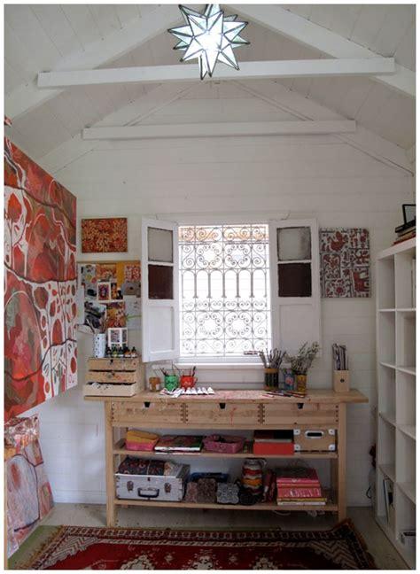 artistic home studio designs   inspire