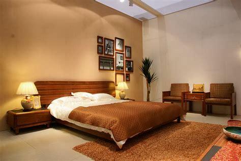 couleur chaude pour chambre chambre couleur chaude design d 39 intérieur et idées de