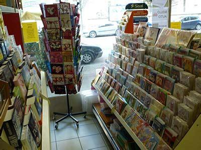 Libreria Manzoni by Cartolibreria Manzoni Mantova