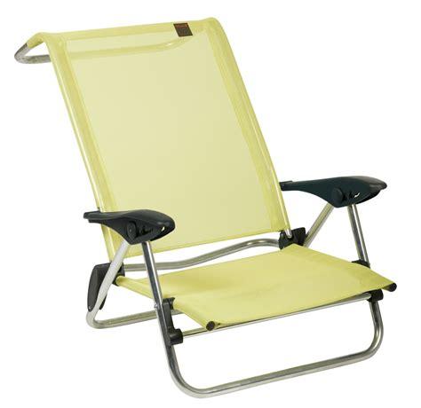 siege de plage pliante fauteuil de plage pliant trendyyy com