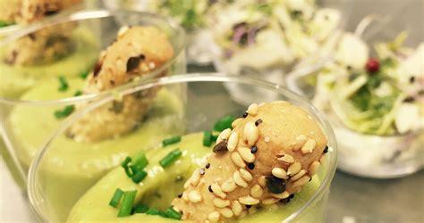 cuisine et comptoir avignon cuisine et comptoir traiteur avignon vaucluse 84