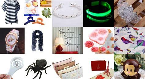amazon cheap items ways