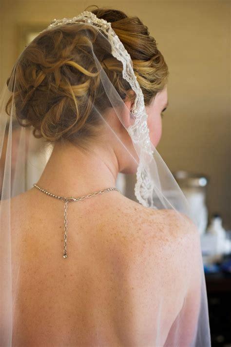 Cathedralveilsandupdohairstyles Wedding Hairstyles