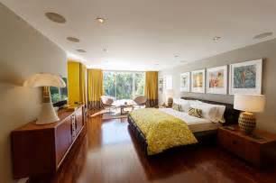 HD wallpapers belle maison interior design