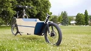 Maison En Kit Pas Cher 30 000 Euro : moins cher qu 39 un v lo cargo ce kit fait de votre bicyclette un transporteur ~ Dode.kayakingforconservation.com Idées de Décoration