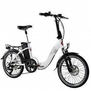 E Bike Faltrad 24 Zoll : 20 e bike vorgestellt asviva elektro faltrad b13 im detail ~ Jslefanu.com Haus und Dekorationen