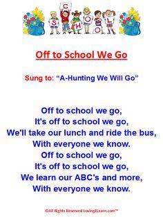 snowflake symmetry in kindergarten anchor charts 542   75ebb3bc9e8605205c6bd11d9de84e67 preschool graduation songs to sing graduation poems