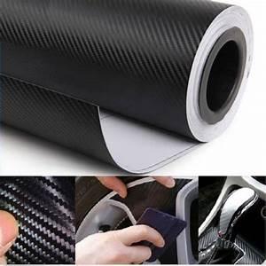 Echt Carbon Folie : carbon folie auto online bestellen i myxlshop tip ~ Kayakingforconservation.com Haus und Dekorationen