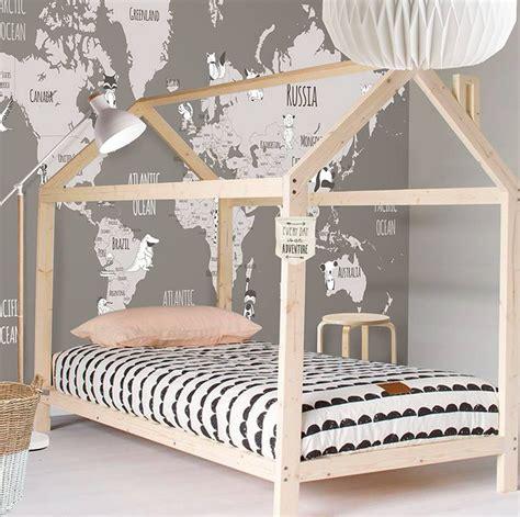 fun wallpaper  boysrooms  kids interiors