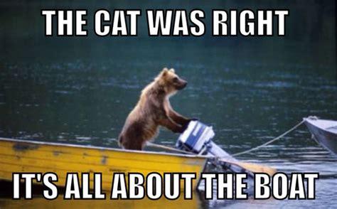 Cat Meme Boat - official meme thread page 57 scion fr s forum subaru brz forum toyota 86 gt 86 forum