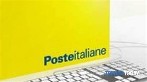 Uffici Postali Verona Orari Poste Italiane Di Nuovo Aperti Fino Alle 19 05 Gli Uffici