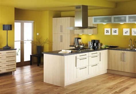 ideas for painting a kitchen paint ideas for kitchen cupboards
