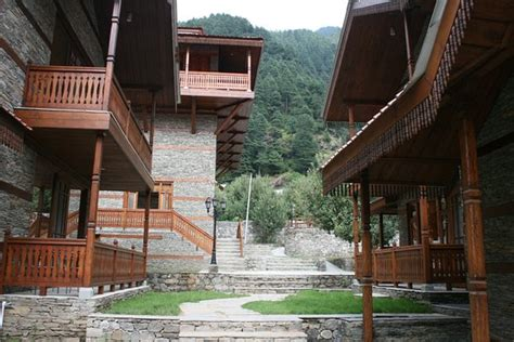 shivadya resort spa karjan hotel reviews