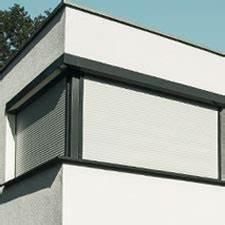 Fenster Rolladen Reparieren : rolladen huber m nchen haussteuerung und smarthome ~ Michelbontemps.com Haus und Dekorationen