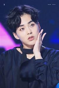 Xiumin | xiumin〃 in 2019 | Exo, Kim minseok exo, Exo xiumin  Xiumin