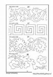 texture a imprimer feuilles tropicales coloriage pour With choisir couleur de peinture 18 coloriage macon a imprimer gratuit