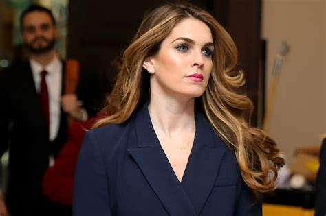 hope hicks swimsuit hope hicks reportedly told house intel committee her email