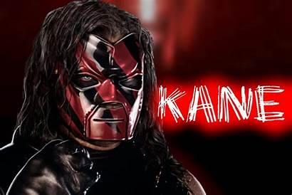 Wwe Kane Wallpapers Cave