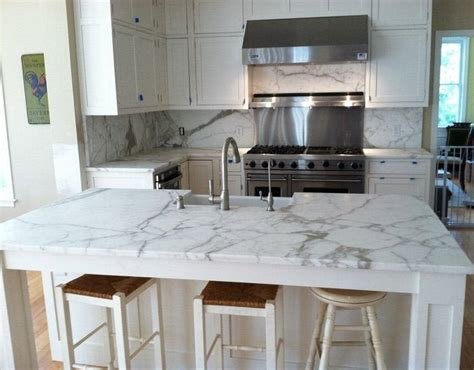 silestone calacatta gold quartz ideas joanne russo homesjoanne russo homes