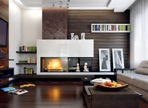 modern living room ideas modern fireplace mantel ideas living room