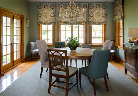 Dining Room. simple ways decorating dining room table 2017