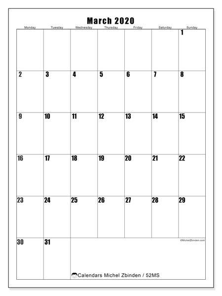march  calendars ms michel zbinden en