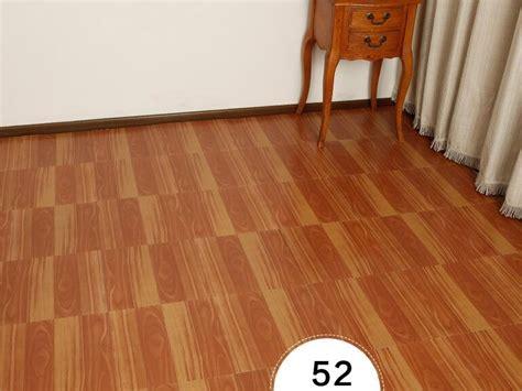 floor and decor coupons pvc diri perekat stiker ditempelkan lingkungan lembar