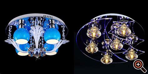 flur deckenleuchten modern led ceiling lights valdolla