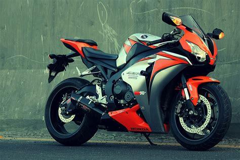 cbr bike pic honda cbr 600 rr bike hd high definition wallpaper free