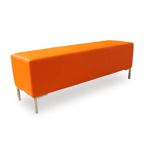Seating Bench by Club Bench Standard Benches Bench Seating