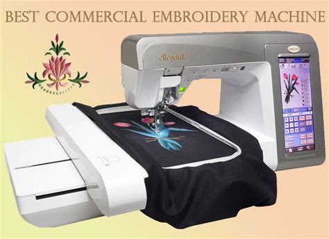 Kitchen Upgrade Ideas - best commercial embroidery machine a very cozy home