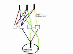 Images for lamp wiring diagram australia discount3973 hd wallpapers lamp wiring diagram australia asfbconference2016 Choice Image