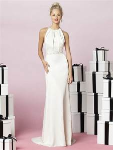 Wedding dresses style website wedding dress buying tips for Wedding dresses websites