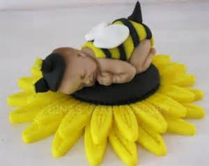 popular items for bumble bee cake on etsy