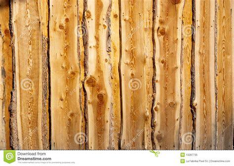 wood palisade royalty  stock photo image