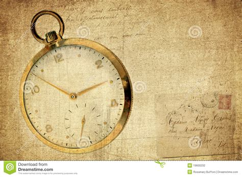 Vintage Timepiece On Grunge Textured Background Stock Photography Antique Window Frames Calgary How To Make Gold Paint Look Dresser Bail Drawer Pulls Metal Fishing Lures Images Car Plates Pa Scott S Show Columbus Ohio Schedule Old Is My Table